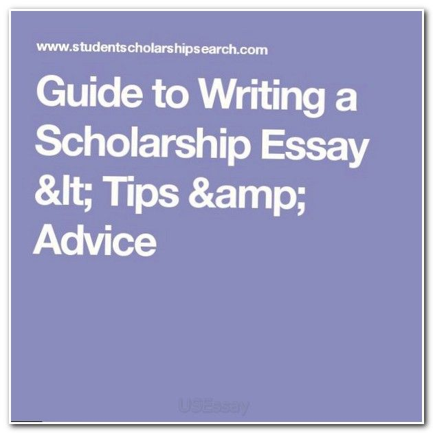 Essay Wrightessay Story Writing Contests  Survey Research