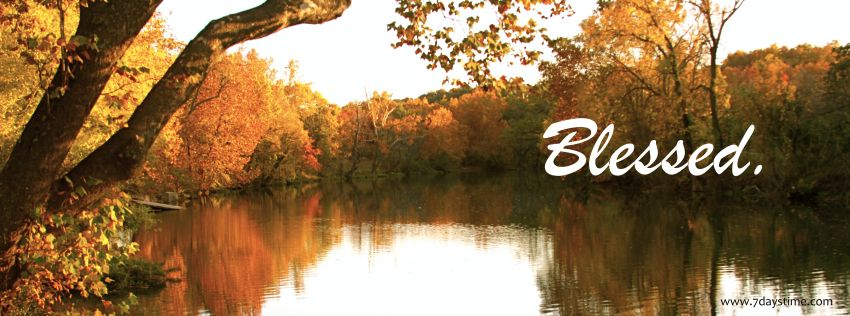 Free Inspirational Cover Photos: Days Time | Fall facebook ...