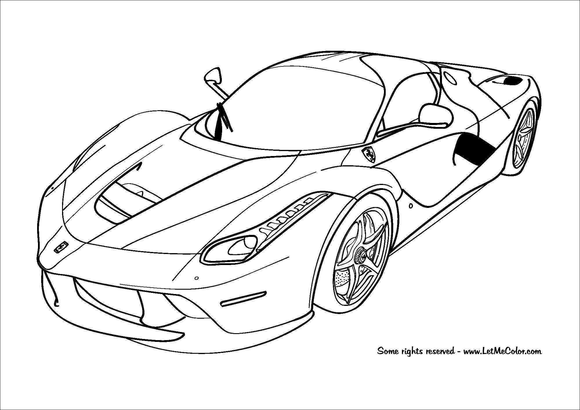 22 Antique Coloriage Fast And Furious Image En 2020 Voiture Coloriage Coloriage Image Coloriage