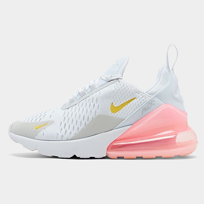 Photo of Women's Nike Air Max 270 Casual Shoes