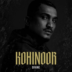 Download Kohinoor By Divine Mp3 Song In High Quality Vlcmusic Com Rap Albums New Music Releases Album