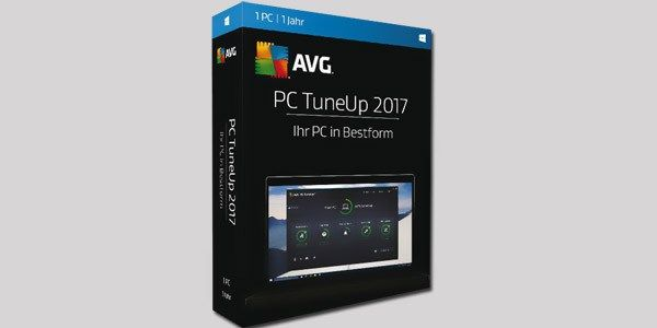 avg pc tuneup 2017 keygen