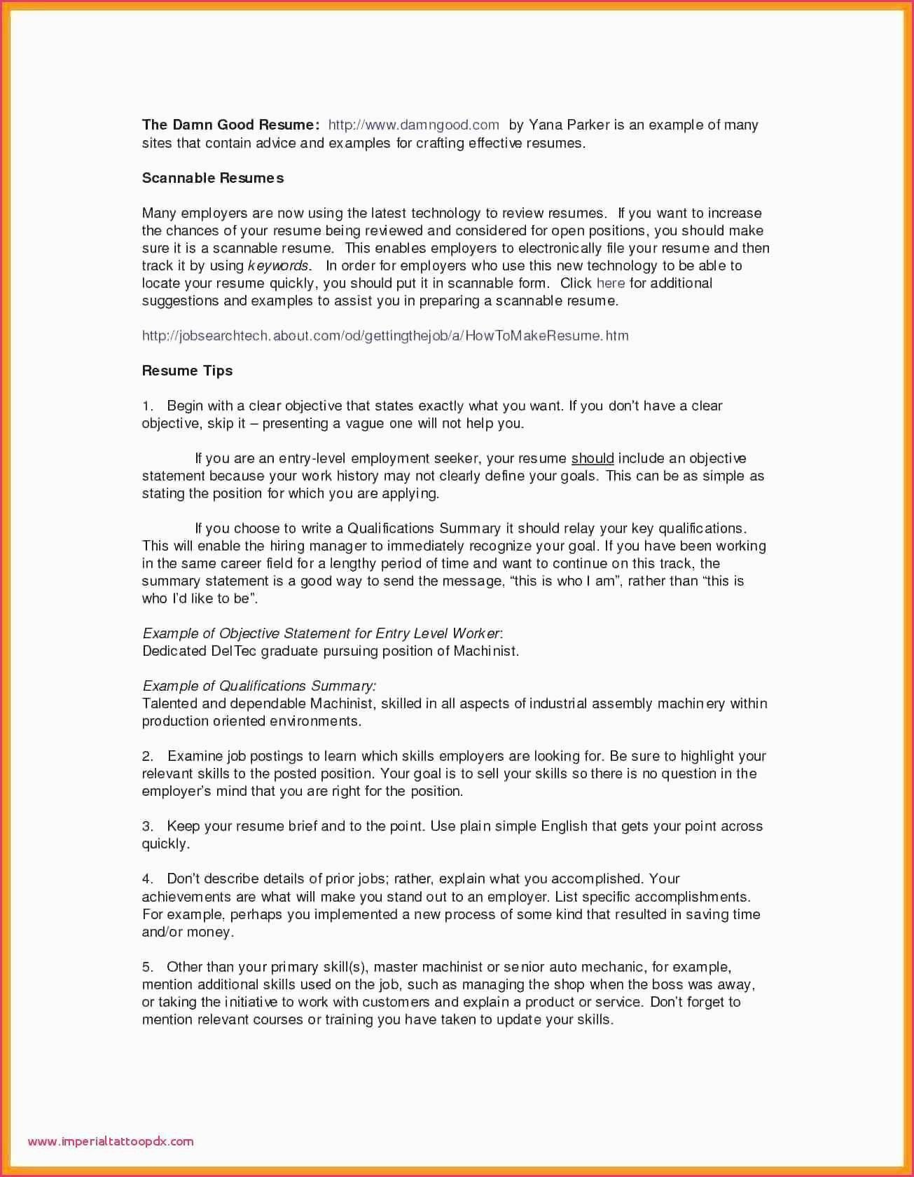 Professional Resume Writers Near Me New Cmu Cover Letter