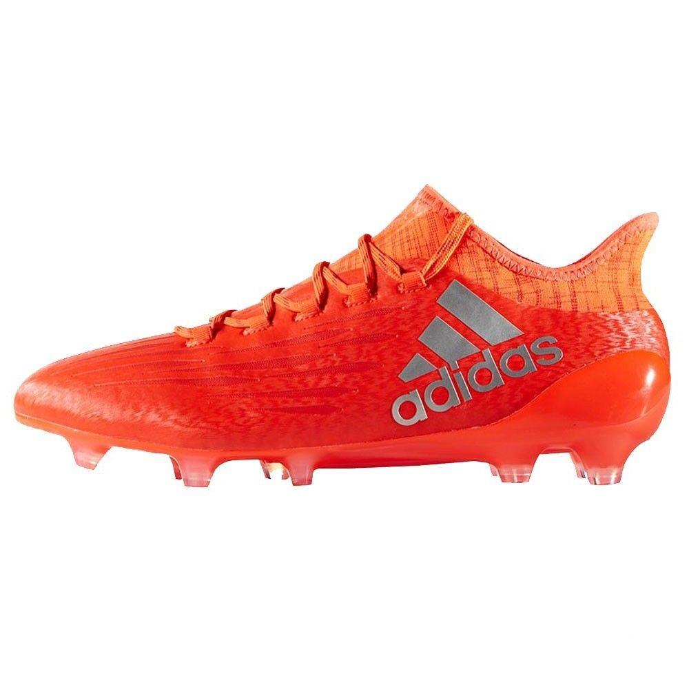 Ποδοσφαιρικά παπούτσια Adidas X 16.1 FG - S81940  5de85190b51