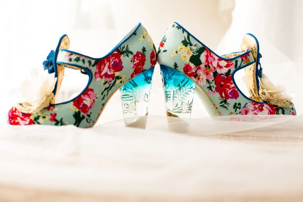 8 Wedding Shoe Tips Whilst The Dress Is Usually Confetti Weddings