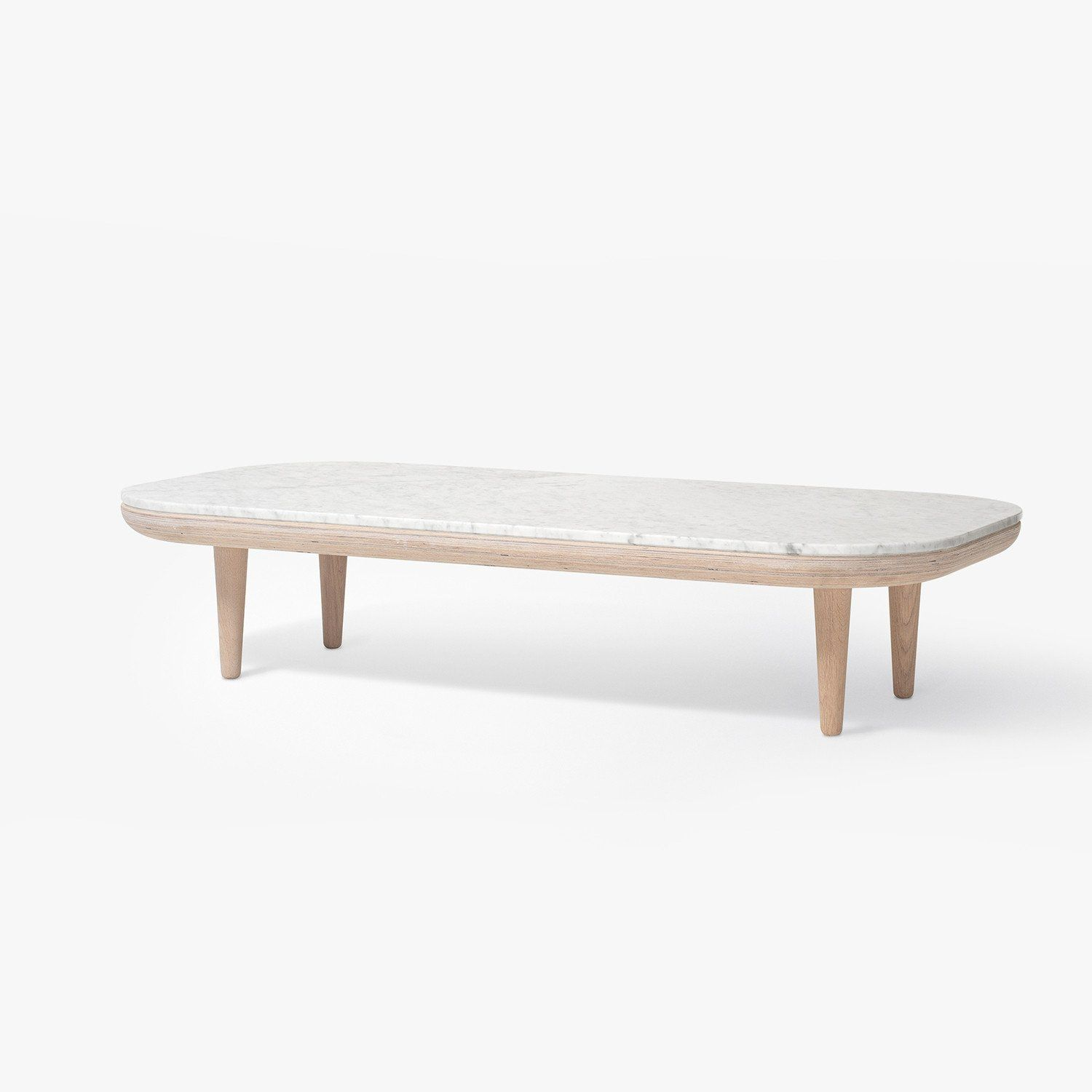 Fly Coffee Table In 2020 Coffee Table Table Palette Table
