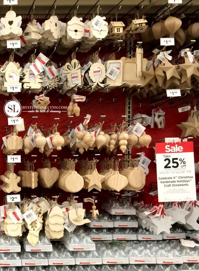 Michaels Christmas Crafts.Easy Christmas Ornament Crafts Christmas Easy Christmas