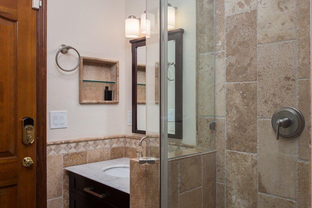 Guest Bathroom Remodeling Contractor Phoenix Arizona Bathroom Idea New Bathroom Remodel Phoenix