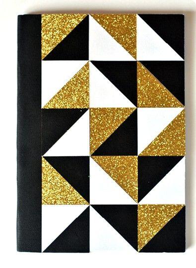 mon carnet g om trique papeterie carnets stationery pinterest mon carnet carnets et. Black Bedroom Furniture Sets. Home Design Ideas