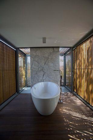 Pint H A I B U I On Rtnq  Pinterest  Bath Cool B And Q Bathroom Design 2018