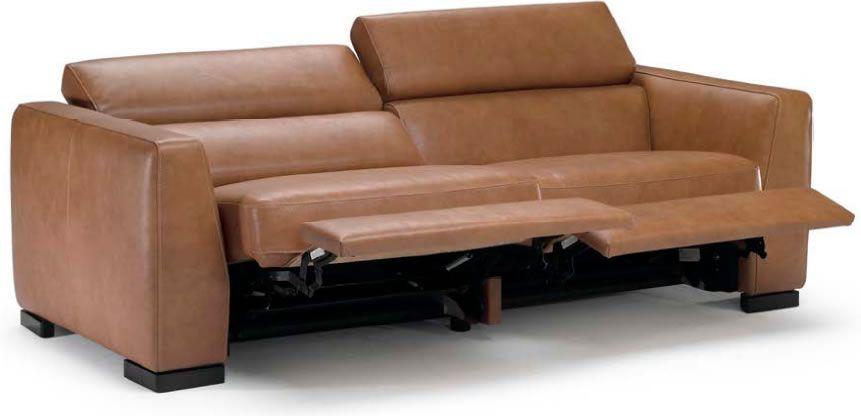 Page Not Found Modern Recliner Reclining Sofa Modern Recliner Sofa