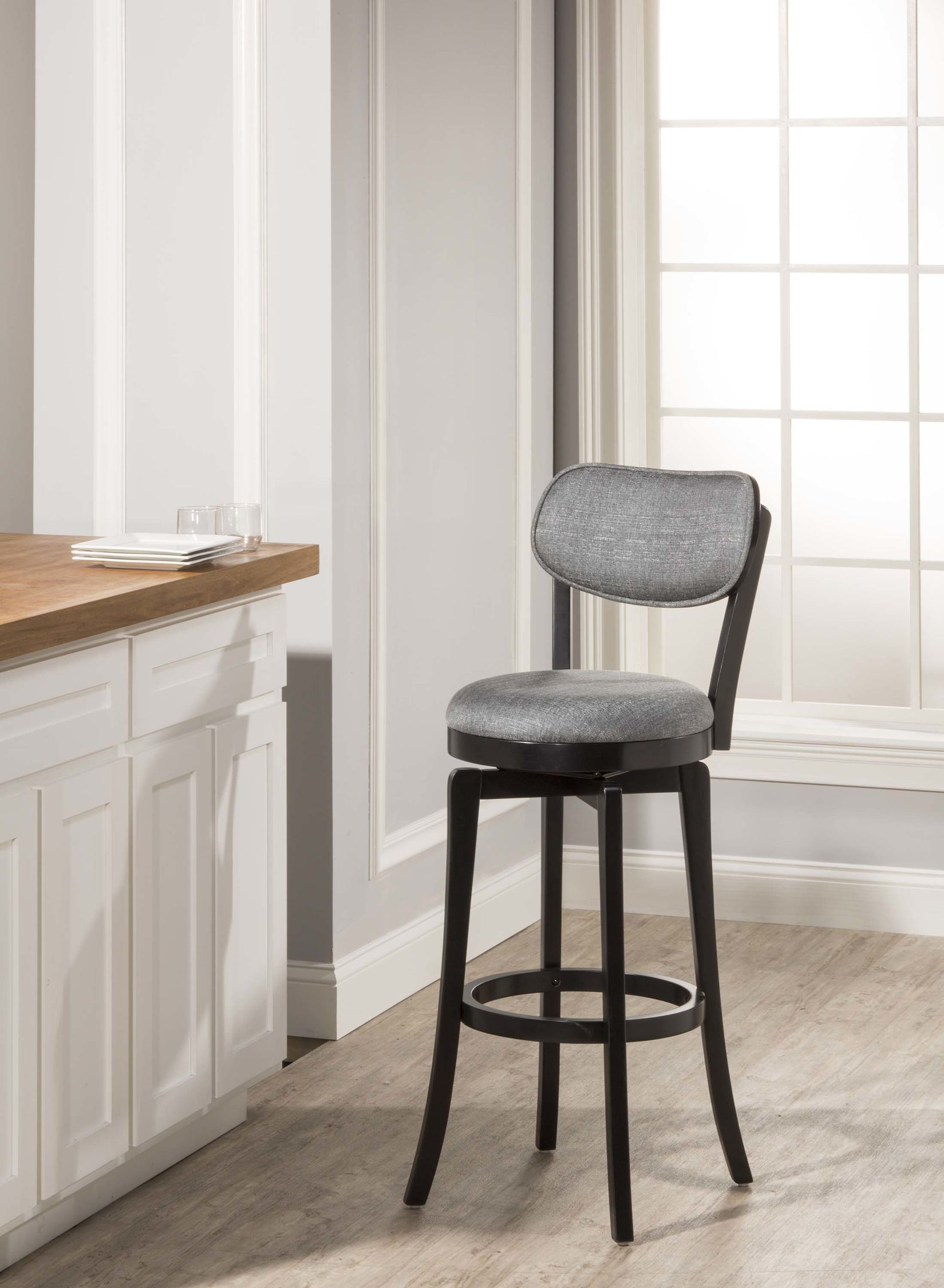 Vintage Bar Stool Ideas For Your Home Or Restaurant Design Www Barstoolsfurniture Com Barchair Barst Bar Stools For Sale Bar Stools Industrial Bar Stools