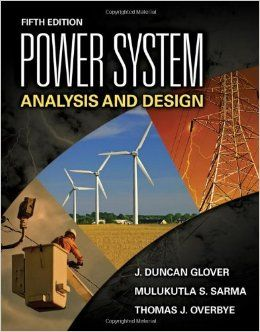 Electrical Power System Design Book Pdf:  Pinterest ,Design