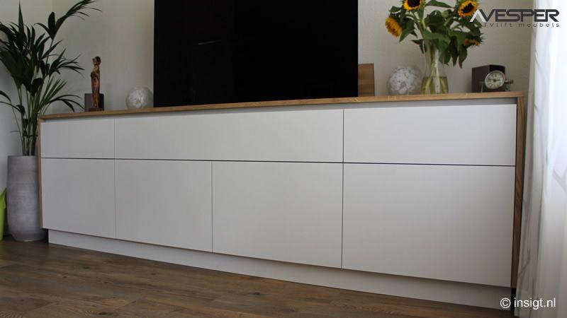 Tv Lift Kast : Vesper tv lift meubel inch hidden tv cabinets and lifts