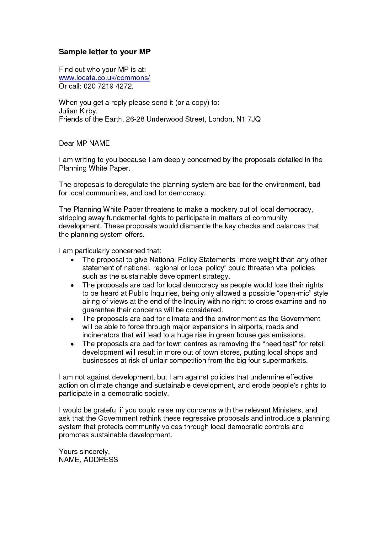 26 Academic Cover Letter Business Letter Format Cover Letter Tips Resignation Letter