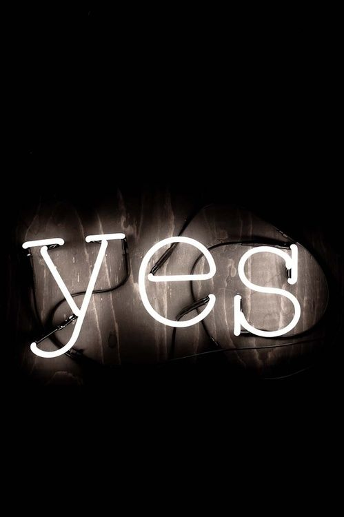 #FiftyShades @50ShadesSource www.facebook.com/FiftyShadesSource