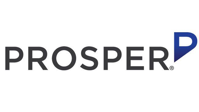 Prosper Review Should You Apply For A Personal Loan Phroogal Peer To Peer Lending Personal Loans Investing
