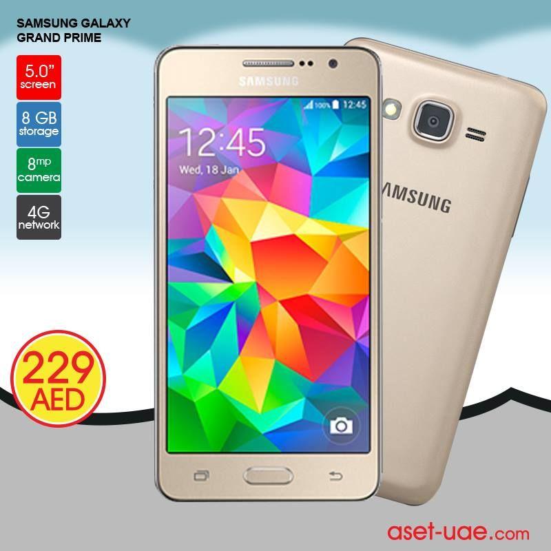 Buy Samsung Galaxy A10s Dual Sim Black 2gb Ram 32gb 4g Lte Dual Sim Samsung Galaxy Galaxy Grand Prime