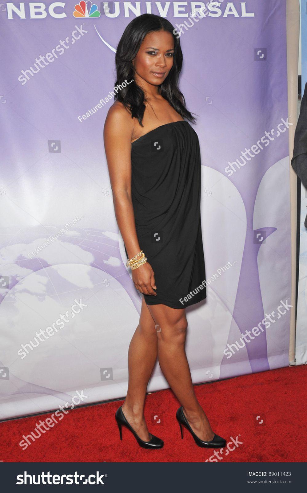 Gerit Quealy,Dian Sastrowardoyo XXX pics & movies Ana Claudia Michels 2 1999-2000,Samantha Morton (born 1977)