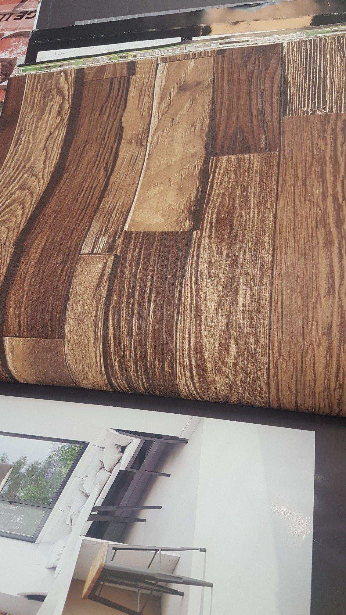 محمود الجاسم للتعهدات والديكور في لبنان للتواصل الاتصال بالرقم 0096171170181 تعهدات ديكورات شركة تنفيذ ديكورات عامة داخلي تنفيذ ديك 3d Wallpaper Wood Wallpaper