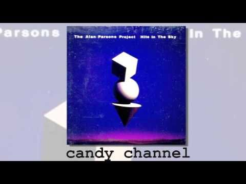 The Alan Parsons Project Hits In The Sky Full Album