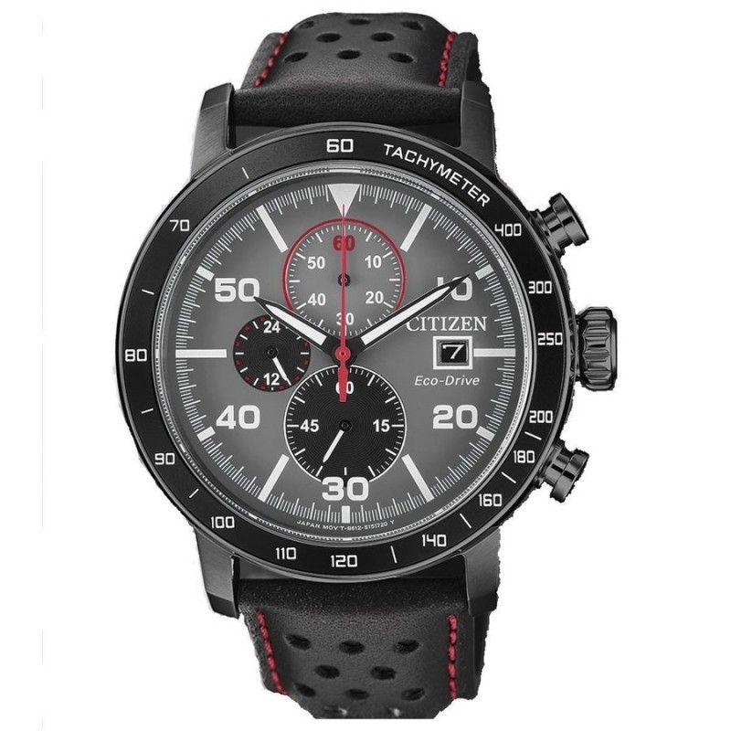 2e536ca13d5f Reloj Citizen Eco-Drive Hombre Cronógrafo CA0645-15H