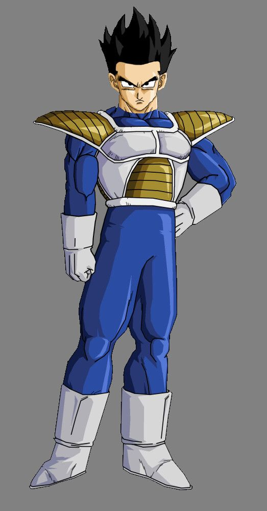 Pin On Comic Book Love A dragon ball fighterz (db:fz) skin mod in the vegeta (ssgss) category, submitted by ultima647. pin on comic book love