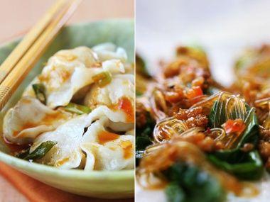 Coast To Coast 35 Chinese Restaurants Chinese Restaurant Restaurant Recipes Nyc Food