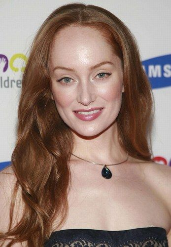 lotte verbeek the fault in our stars