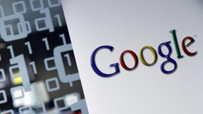 Come scoprire quante cose sa di noi Google
