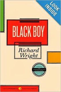 Epub share black boy by richard wright books pinterest books fandeluxe Gallery