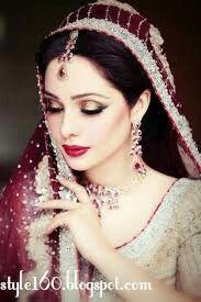 Barbie Wedding Dress Up Games Indian Style | Wedding Dress Styles