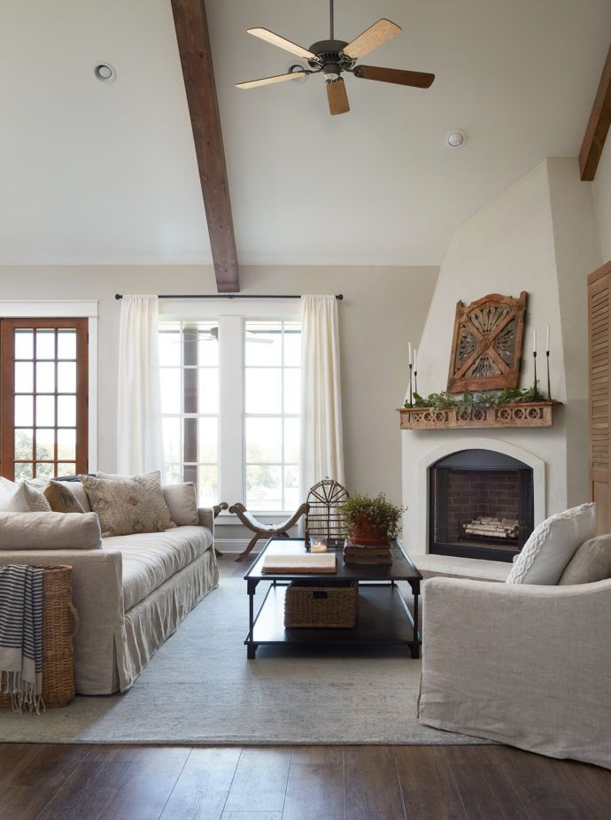 a guide to neutral paint colors with images living on colors for farmhouse living room id=17691