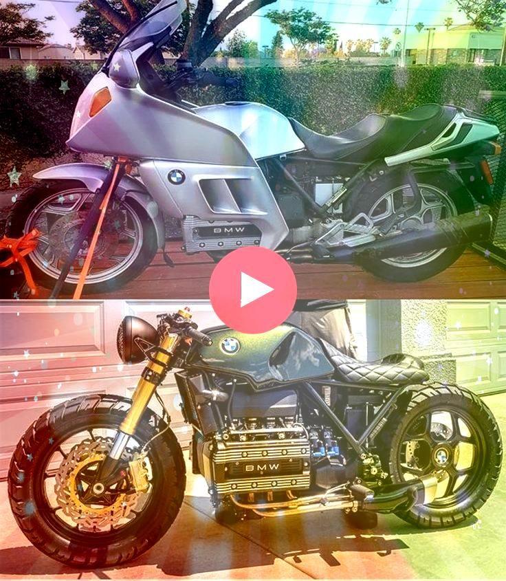 Motorcycles  Motorcycles  Motorcycles  Motorcycles Motors  notitle  Motorcycles  Motorcycles  Motorcycles  Motorcycles Motors  The motorcycle division o