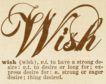 The Word Wishes Google Search Words Aesthetic Words Unusual Words
