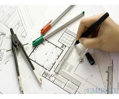 Architect Draftsman Required For Consultancy Company In Abu Dhabi Architect Career Architecture Career Architect