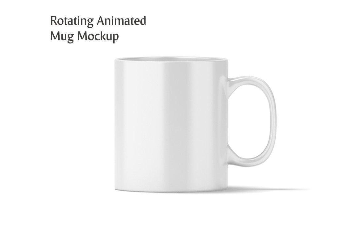 Download Free Mug Animated Mockup Front View Ceramic Mug Mock Up Psd Free Psd Mockups Free Psd Mockups Templates Mockup Free Psd Free Packaging Mockup