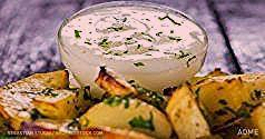 Griechische Sauce, die jeden Bl ...   - Соусы - #Die #Griechische #jeden #Sauce #Соусы #kartoffeleckenbackofen Griechische Sauce, die jeden Bl ...   - Соусы - #Die #Griechische #jeden #Sauce #Соусы #kartoffeleckenbackofen Griechische Sauce, die jeden Bl ...   - Соусы - #Die #Griechische #jeden #Sauce #Соусы #kartoffeleckenbackofen Griechische Sauce, die jeden Bl ...   - Соусы - #Die #Griechische #jeden #Sauce #Соусы #kartoffeleckenbackofen Griechische Sauc #kartoffeleckenbackofen