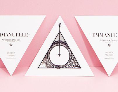 Emmanuelle Nest Que Le Reflet De Son Poque Une Hypnose GlobaleWe Visiter