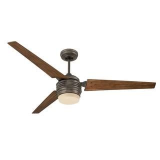 Emerson 4th avenue 60 inch vintage steel modern ceiling fan emerson 4th avenue 60 inch vintage steel modern ceiling fan overstock shopping the best deals on ceiling fans retro home decor pinterest mozeypictures Image collections