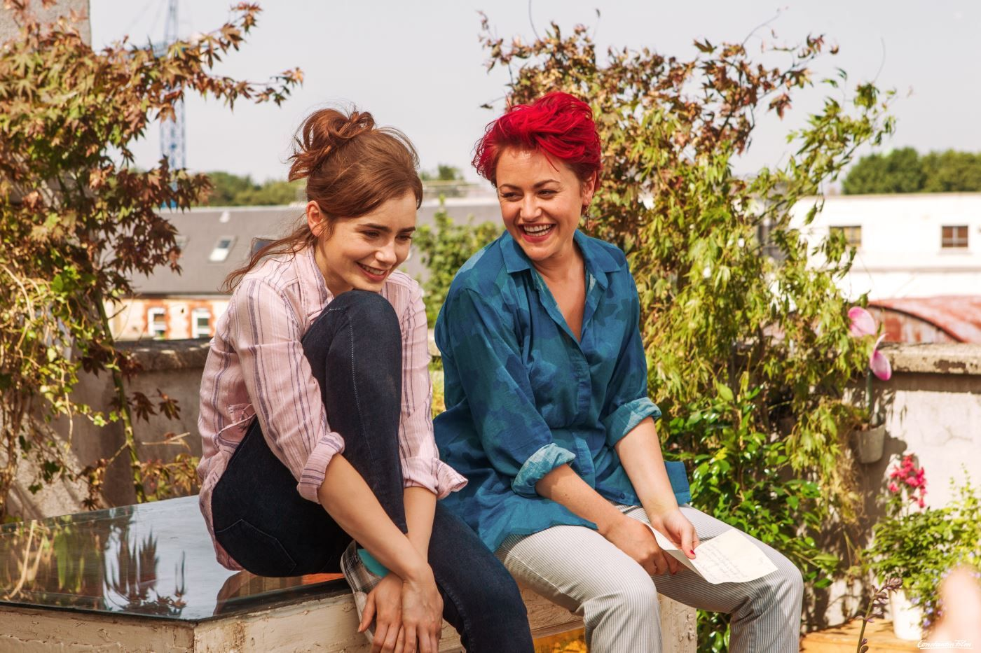 Discussion on this topic: Amber Rose Revah, lily-kann/