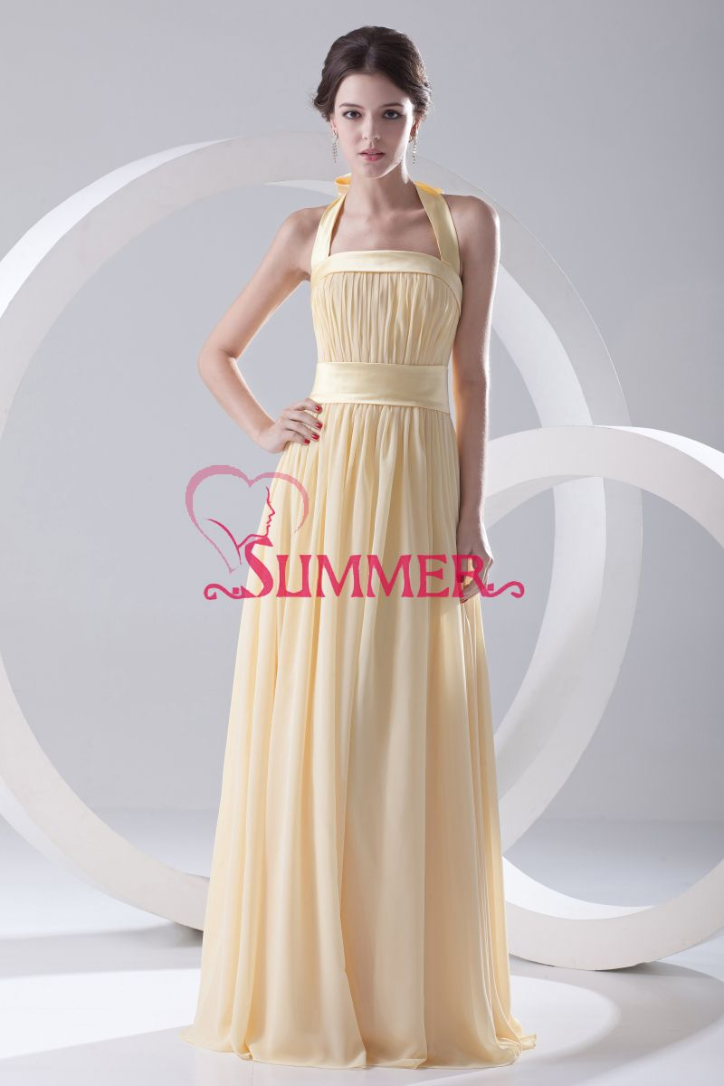 Find more bridesmaid dresses information about limited a line