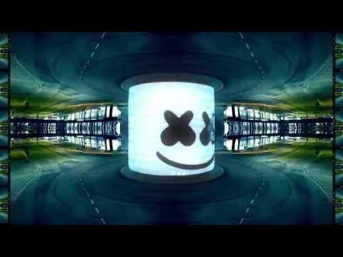 Marshmello Alone Anki Remix Youtube Marshmello Is