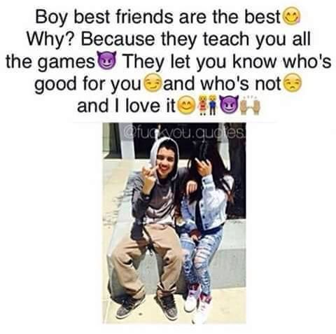 Boy Best Friends Relationships Boy Best Friend Guy Best Friend