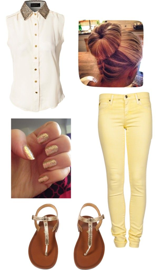 """""""Untitled #90"""" by maya-dforever ❤ liked on Polyvore"""