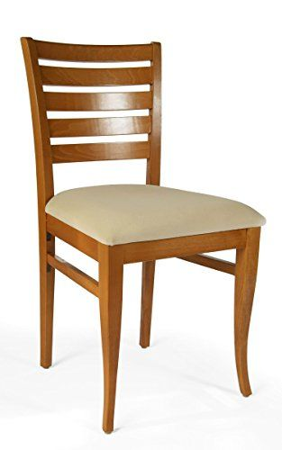 Beechwood Mountain BSD 112S C Solid Beech Wood Side Chairs In Cherry For  Kitchen And Dining, Set Of 2 | Home U0026 Kitchen | Pinterest | Side Chair And  Dining