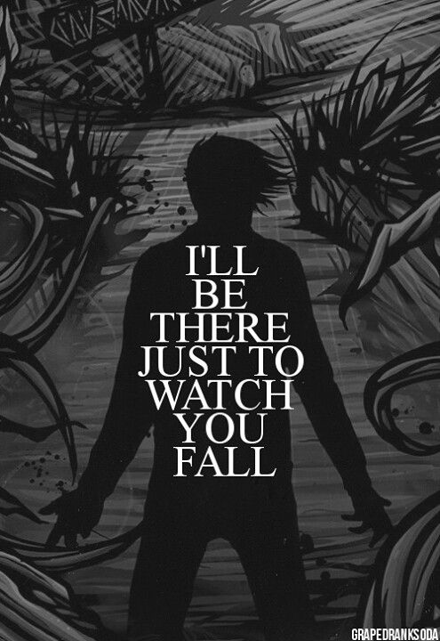 A Day To Remember Have Faith In Me Adtr Lyrics Band Quotes