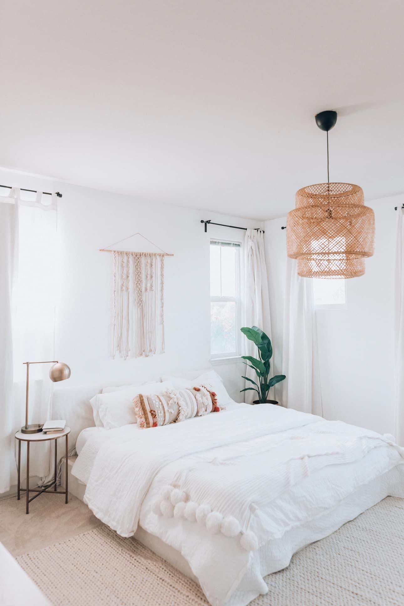Bedroom Lighting Master Bedroom Headboard Beach Bedroom Ideas
