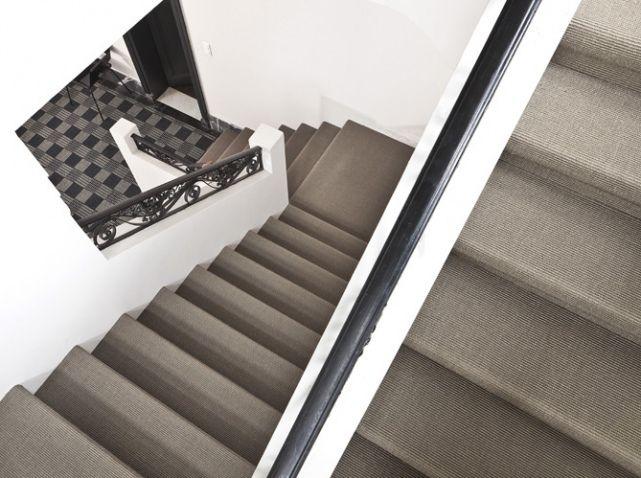 Idees Deco Pour Relooker Son Escalier Elle Decoration Design
