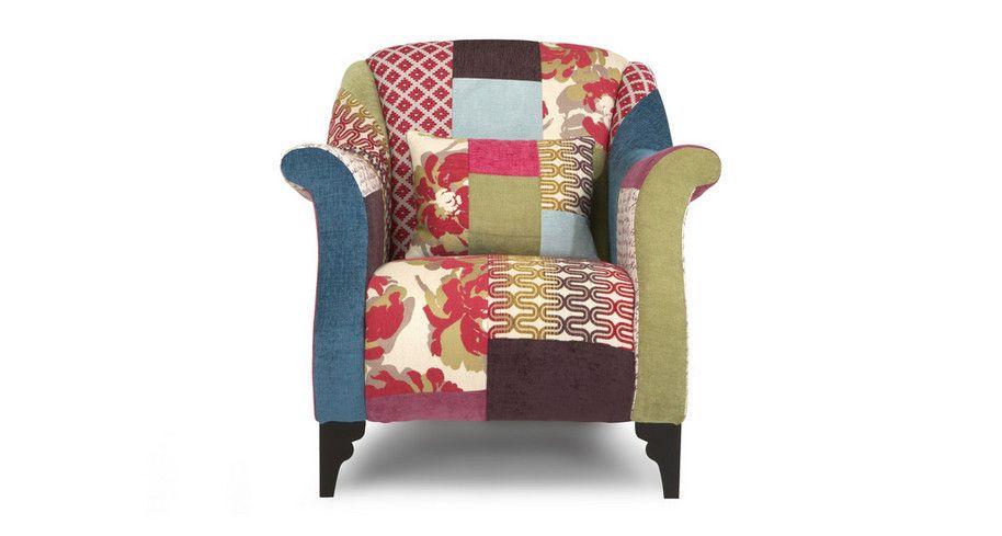 Patchwork Hledat Googlem Sofa Bed Dfs Living Room Ideas